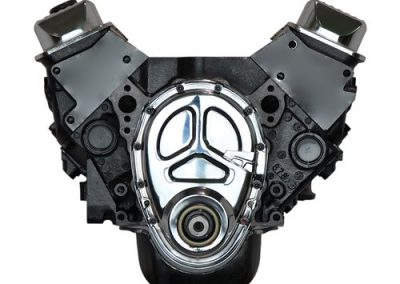 059-hp32