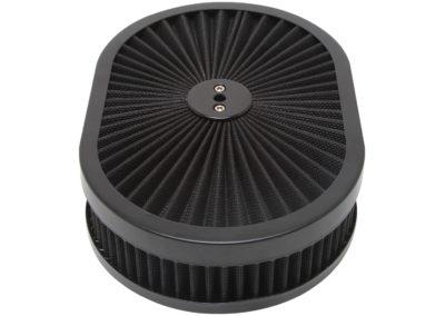 Air Cleaner 2216