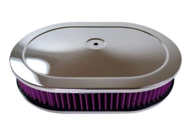 Air Cleaner 2220X