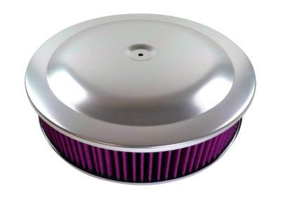 Air Cleaner 5284