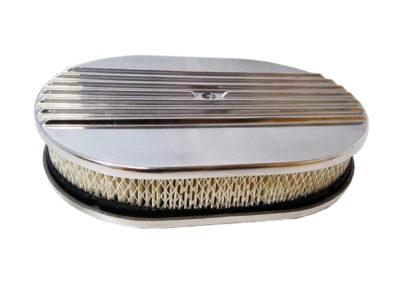 Air Cleaner 6300