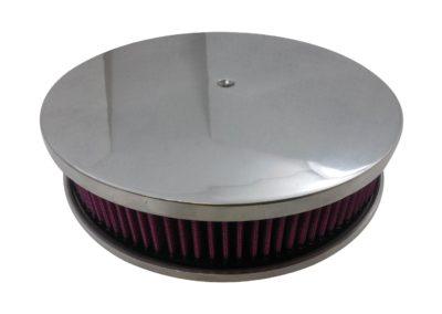 Air Cleaner 6700W