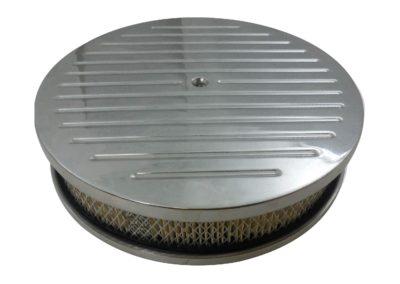 Air Cleaner 6701