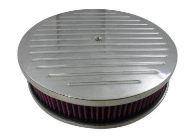 Air Cleaner 6701W