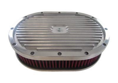 Air Cleaner 6713X