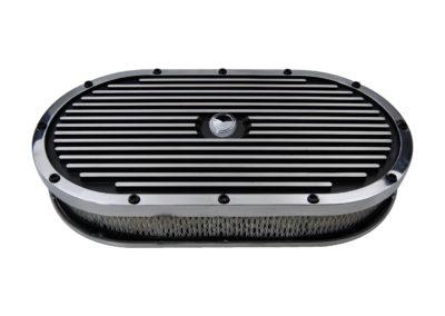 Air Cleaner 6715