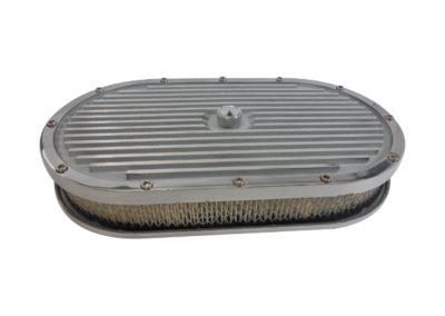 Air Cleaner 6715X