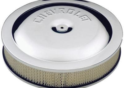 Air Cleaner 141-307